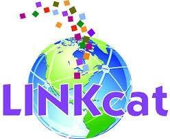 linkcat